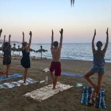 yogamalagueta.jpg